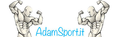 AdamSport.it