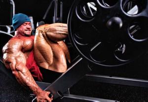 Perché allenare le gambe, consigli, pro e contro