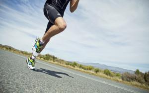 Ecco come iniziare a correree