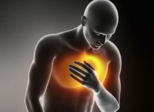 la capacità polmonare