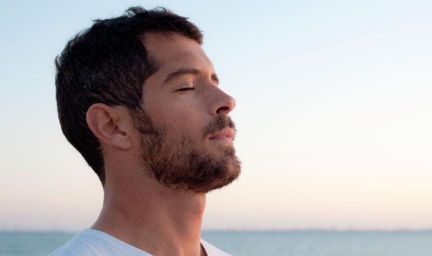 Polmoni respirazione corretta