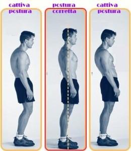 postura_corretta