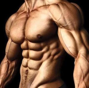 Come aumentare il testosterone naturalmente consigli