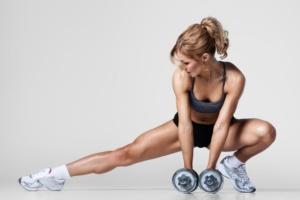 Come dimagrire le cosce, esercizi e consigli