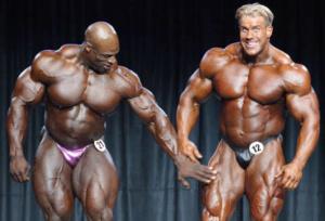 Come diventare un bodybuilder/culturista;consigli, integratori