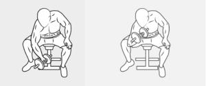 esercizi bicipiti15