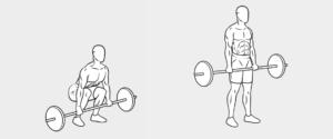 esercizi gambe10