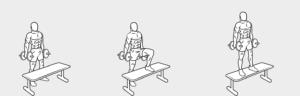 esercizi gambe14