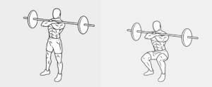 esercizi gambe15