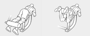 esercizi gambe18