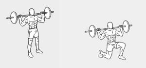 esercizi gambe2