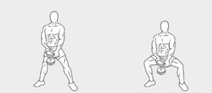 esercizi gambe20
