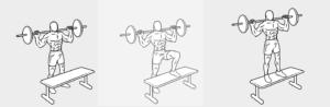 esercizi gambe6
