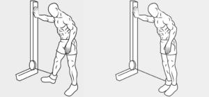 esercizi gambe8