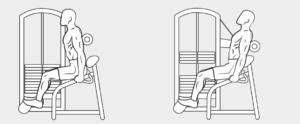 esercizi lombari1