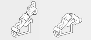 esercizi lombari12