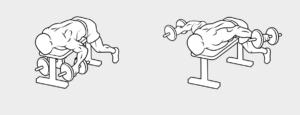 esercizi spalle9