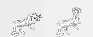 esercizi tricipiti15