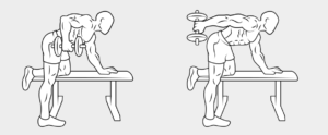 esercizi tricipiti18