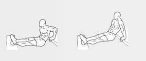 esercizi tricipiti2