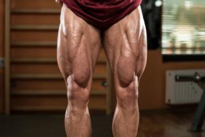 tutti gli esercizi per le gambe immagini