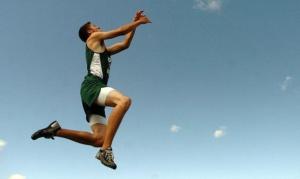 Come saltare piu in alto esercizi e consigli