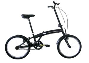 biciclette-pieghevoli