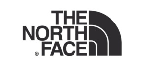 zaino north face the-north-face-logo