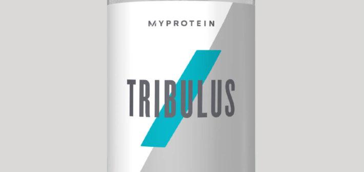 recensione Tribulus Pro